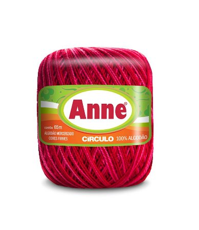 ANNE 65 - COR 9153