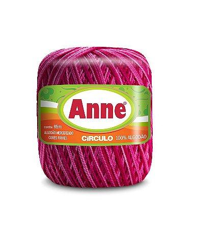 ANNE 65 - COR 9427