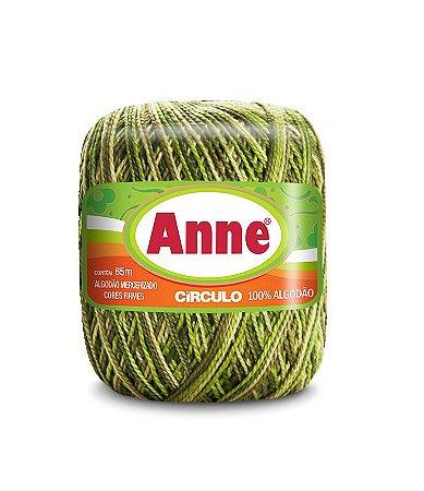 ANNE 65 - COR 9392