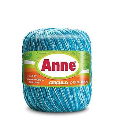 ANNE 65 - COR 9113