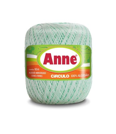 ANNE 65 - COR 2204