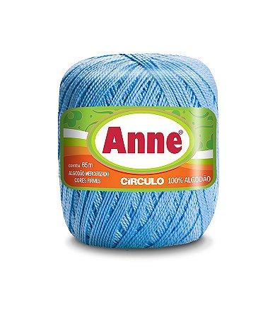 ANNE 65 - COR 2137