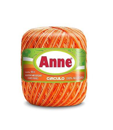 ANNE 65 - COR 9059