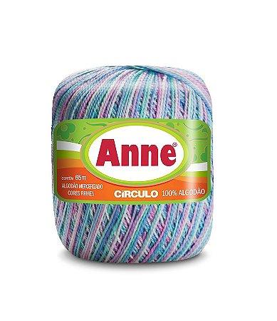 ANNE 65 - COR 9490