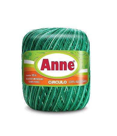 ANNE 65 - COR 9440