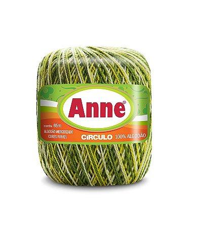 ANNE 65 - COR 9462