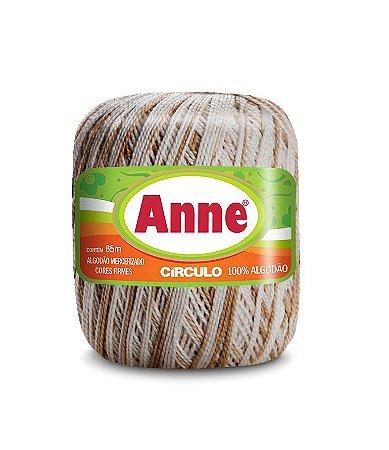 ANNE 65 - COR 9900