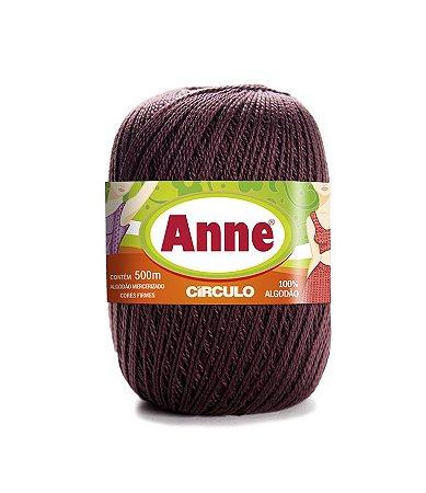 ANNE 500 - COR 7311