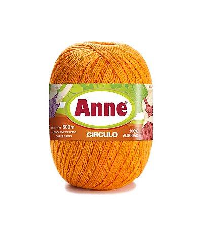 ANNE 500 - COR 4156