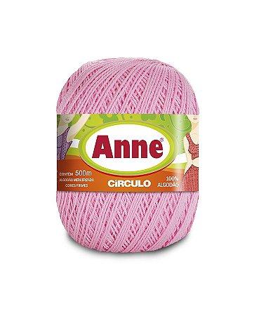 ANNE 500 - COR 3526