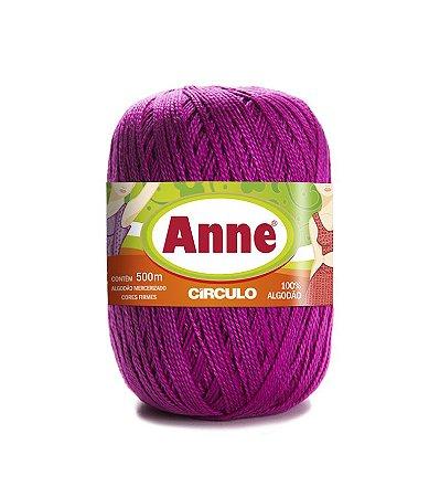 ANNE 500 - COR 6116