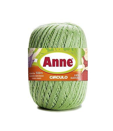 ANNE 500 - COR 5487