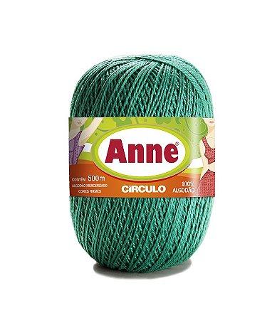 ANNE 500 - COR 5556