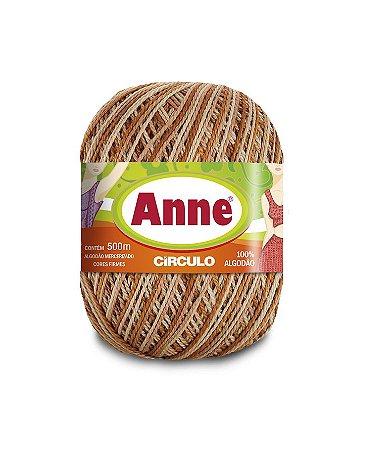 ANNE 500 - COR 9435