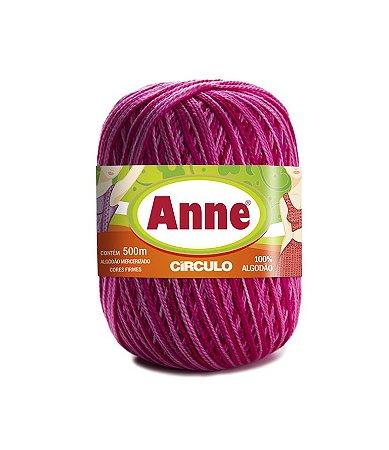 ANNE 500 - COR 9427