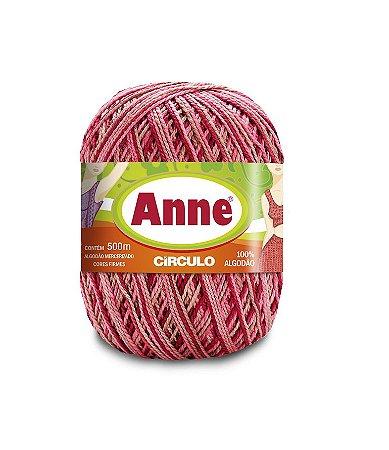 ANNE 500 - COR 9200