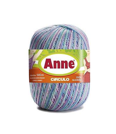 ANNE 500 - COR 9490