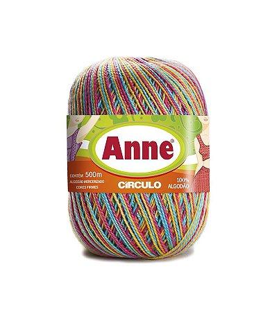 ANNE 500 - COR 9976