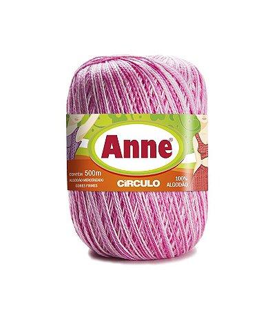 ANNE 500 - COR 9284