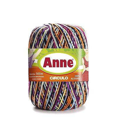 ANNE 500 - COR 9233