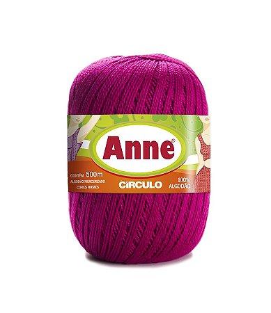 ANNE 500 - COR 6133