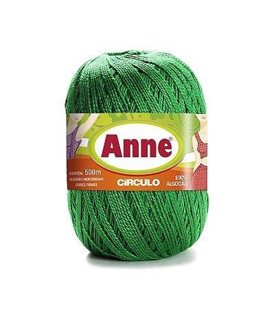 ANNE 500 - COR 5767