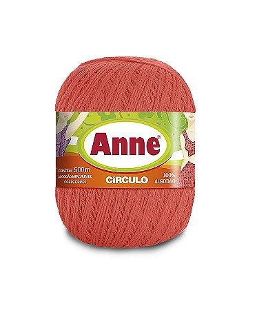 ANNE 500 - COR 4004