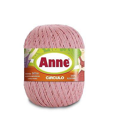 ANNE 500 - COR 3227