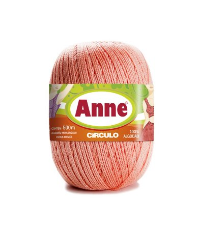 ANNE 500 - COR 4514