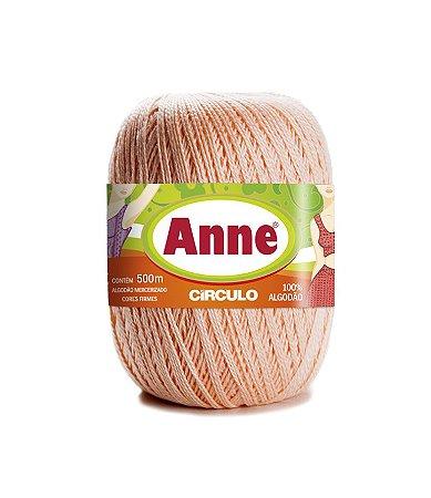ANNE 500 - COR 3301