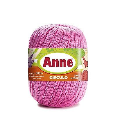 ANNE 500 - COR 3182