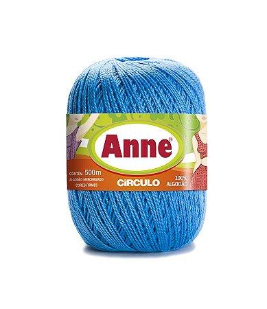 ANNE 500 - COR 2500