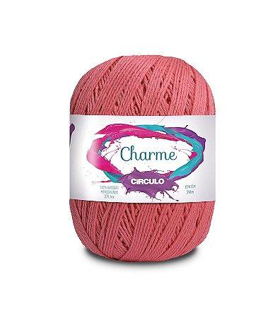 CHARME - COR 3048