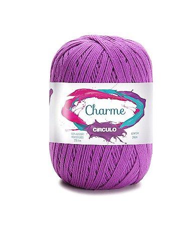 CHARME - COR 6218