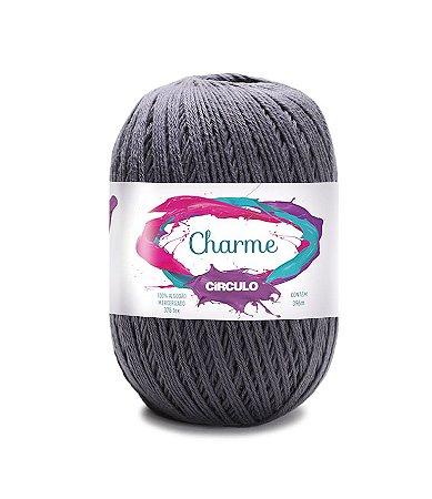 CHARME - COR 8323
