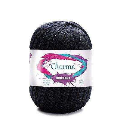 CHARME - COR 8990
