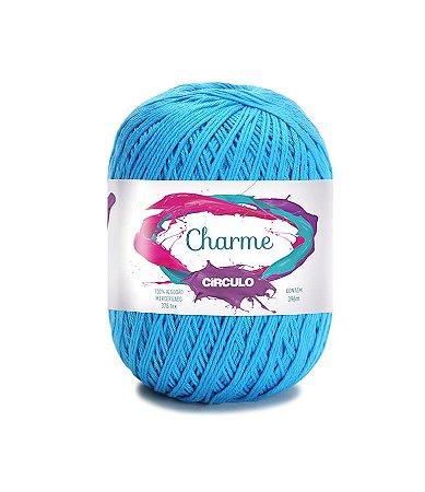 CHARME - COR 2194