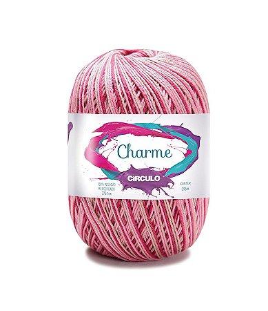 CHARME - COR 9200
