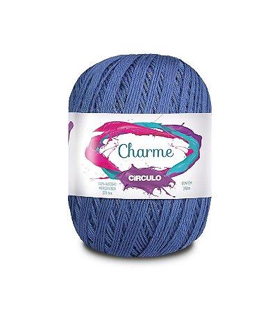 CHARME - COR 2931