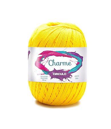 CHARME - COR 1289