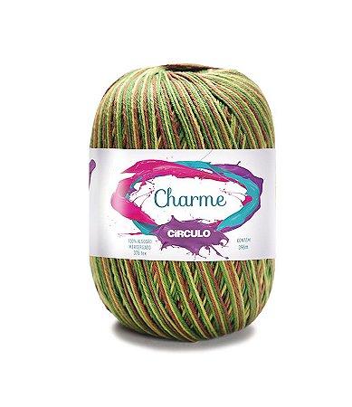 CHARME - COR 9201