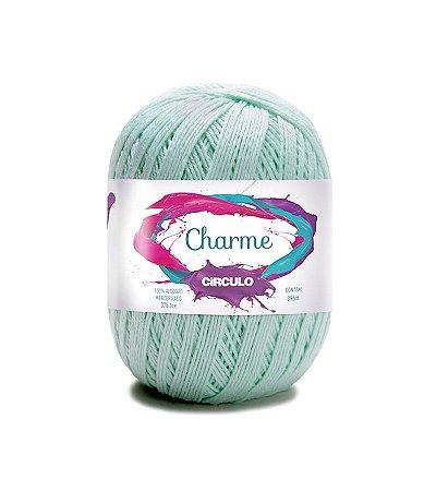 CHARME - COR 2204