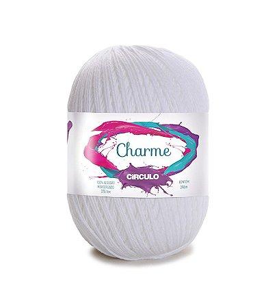 CHARME - COR 8001