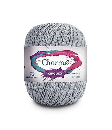 CHARME - COR 8008