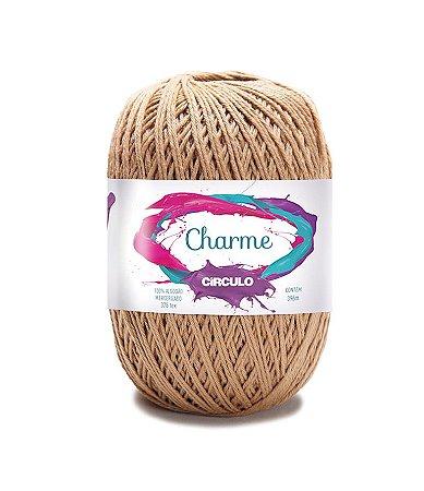 CHARME - COR 7625