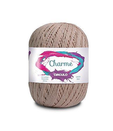 CHARME - COR 7563