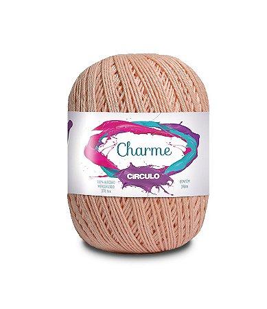 CHARME - COR 3047