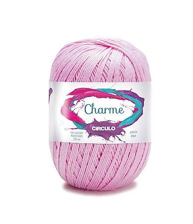 CHARME - COR 3526
