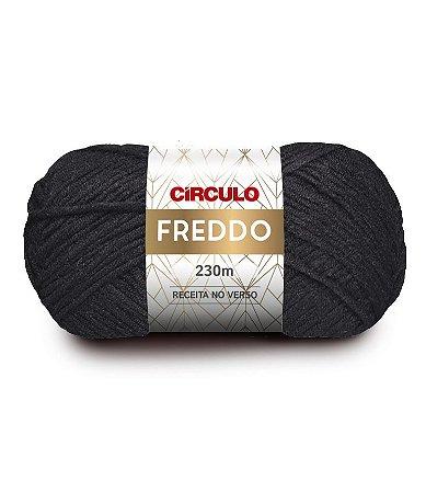 FREDDO - COR 940