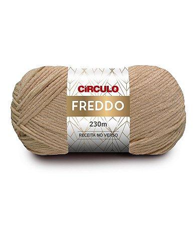 FREDDO - COR 7564